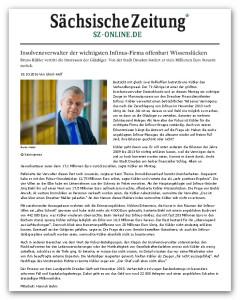 sz-17-10-2016-insolvenzverwalter-offenbart-wissensluecken-jpg